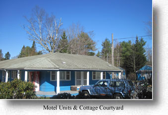 Visit The Homestead Motel To Experience Downeast Maine Its Fullest And Guarantee A Vacation You Ll Lovingly Remember Always